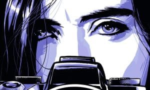 Jessica-Jones-Season-2-NYCC-poster-art
