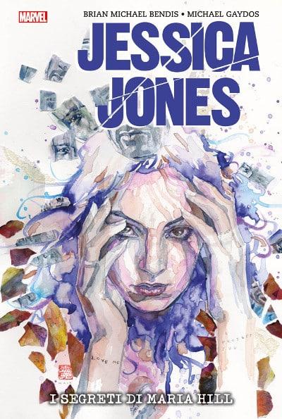 Jessica_Jones_2_cover_BreVisioni
