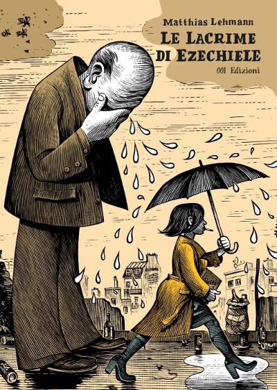 LACRIME-EZECHIELE_cover_Notizie