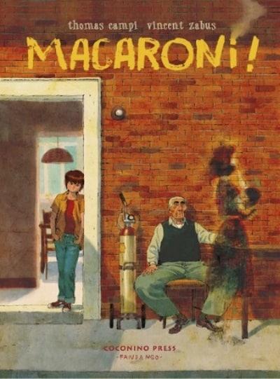 Macaroni_cover400_Recensioni