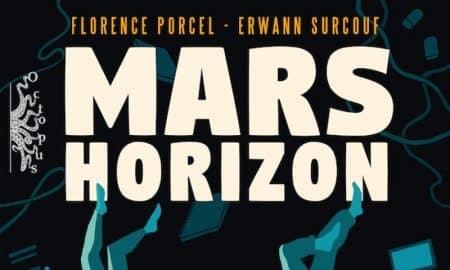 Mars_Horizon_news_evidenza