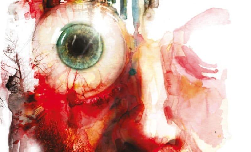 La fine di Paranoid Boyd: sette passi nel delirio