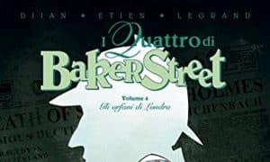 Quattro_Baker_Street_news_evidenza