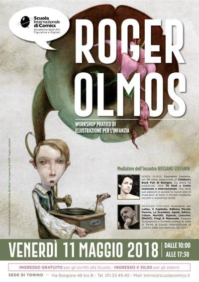 ROGER-OLMOS-DEF_locandina_Notizie