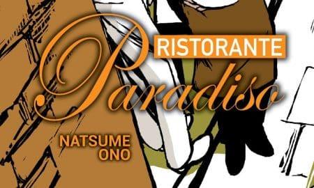 Ristorante Paradiso_news_evidenza