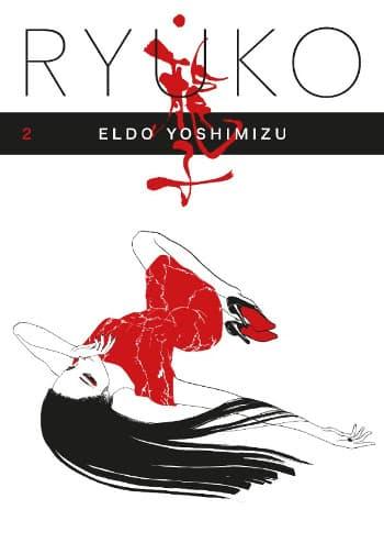 """Bao pubblica il secondo e ultimo volume di """"Ryuko""""_Notizie"""
