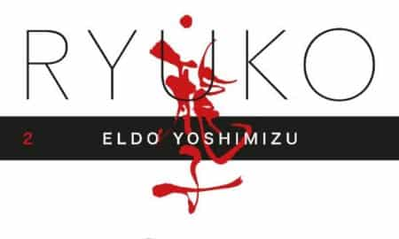 Ryuko_2_news_evidenza