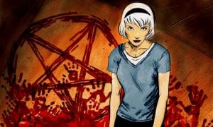 Sabrina-TV-Show-featured