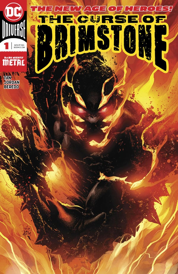 The-Curse-of-Brimstone-1_First Issue