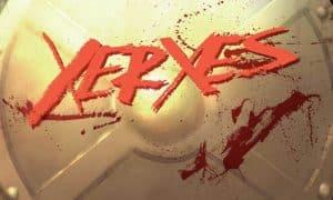 XERXES-#1-IFC-SPREAD
