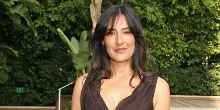 The Kitchen: Alicia Coppola nel cast del drama Vertigo