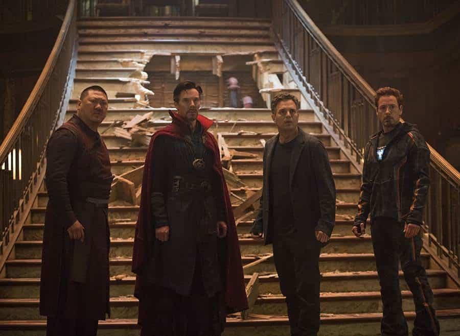 avengers-Infinity-War-Strange-Iron-Man_Recensioni