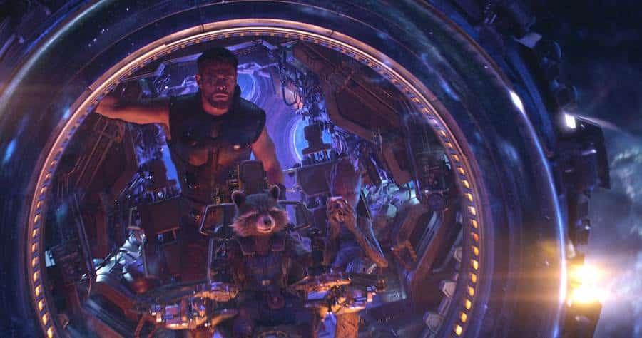 avengers-Infinity-War-Thor-Guardiani_Recensioni