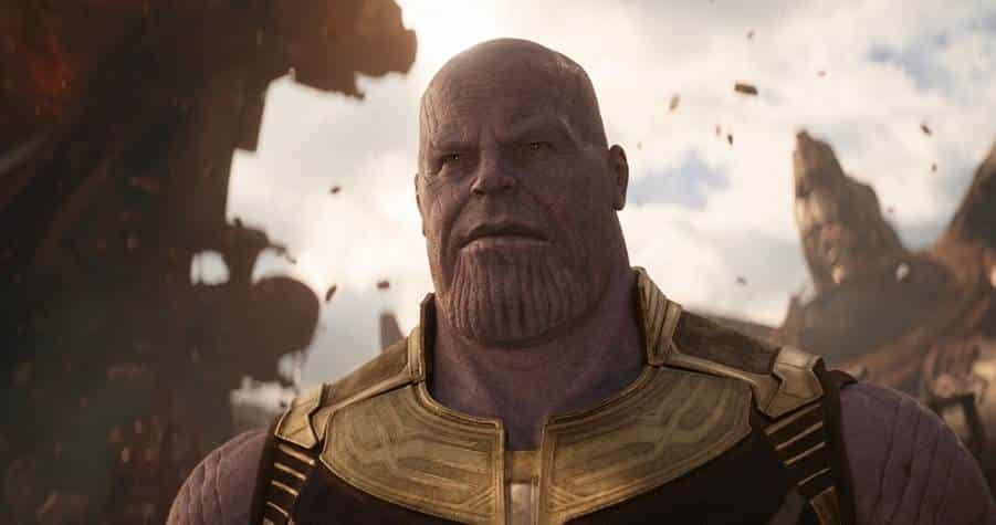 avengers-Infinity-War-thanos_Recensioni