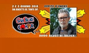 banner-ospiti-2018-silver