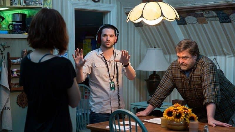 The Boys: Dan Trachtenberg dirigerà il primo episodio della serie Amazon