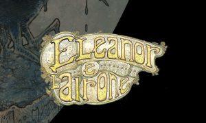 eleanor-airone-layman-keith-saldapress-evidenza