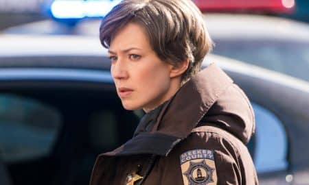fargocarriecoon
