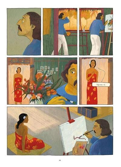 gauguin-ritrae-la-sua-teura-maxw-1280-1_Recensioni