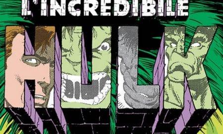 hulk peter david cop