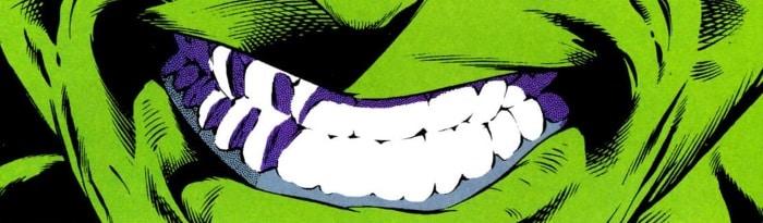 hulk-peter-david-imm-fondo_BreVisioni