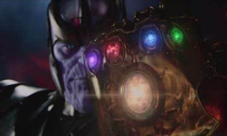 infinity-war-over