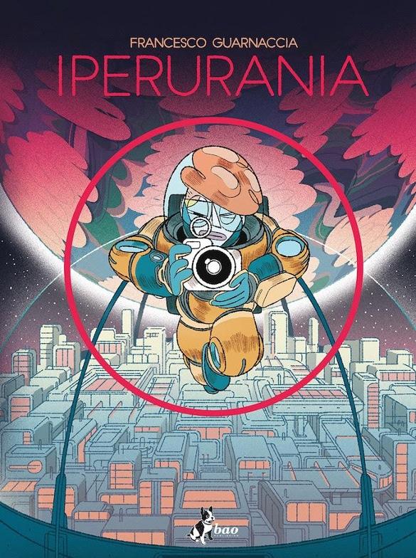 iperurania-1_Notizie