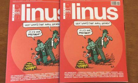 linus_2018_news