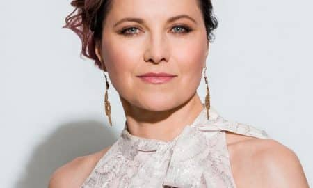 lucylawless_comicon3
