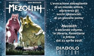 mezolith2_promomail