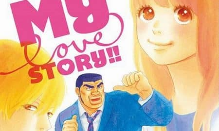 my love story imm ev