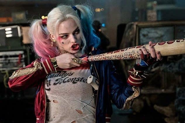 Harley Quinn: Cathy Yan alla regia del film DC Comics