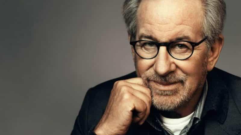 La Warner guarda a Spielberg e alle donne