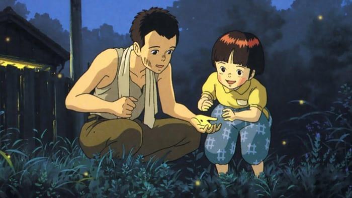 E' morto Isao Takahata