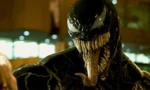 venom-first-look