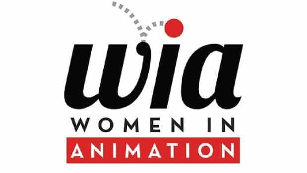 Infinity War e la scommessa di Thanos, Women in Animation