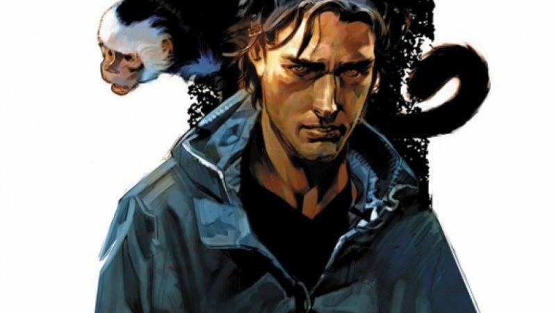 Y: The Last Man – FX ordina pilot TV