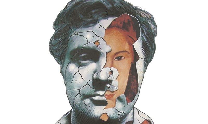Amedeo Modigliani, il principe e il bohémien