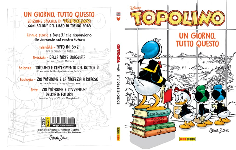 3259 cover TopoLibro