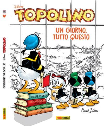 3259-cover-TopoLibro1_Notizie