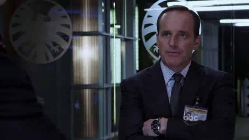 Agents of S.H.I.E.L.D. rinnovata per una sesta stagione