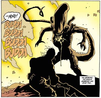 Alien-versione-a-fumetti2_Notizie