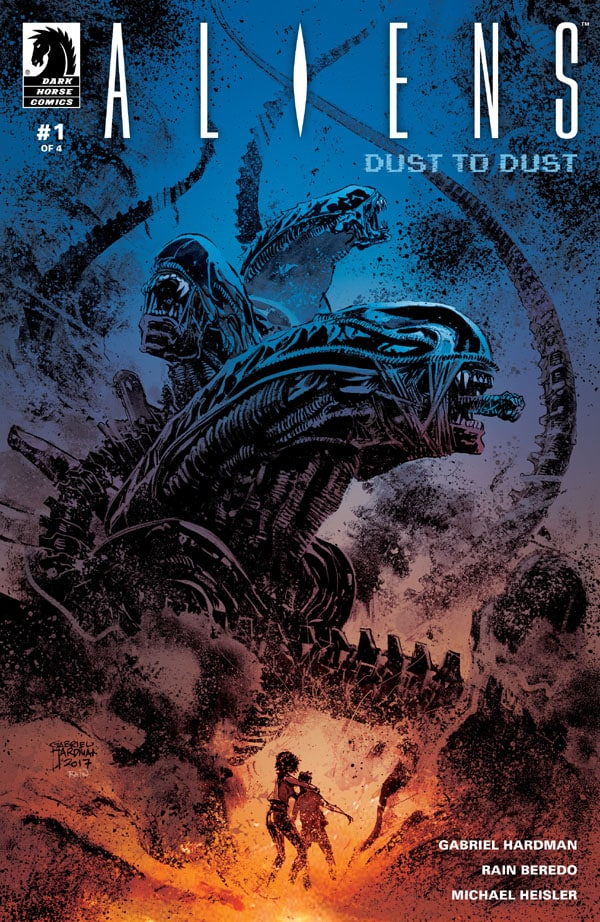 Aliens-Dust-to-Dust-1_First Issue