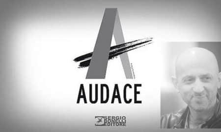 Audace Masiero_thumb