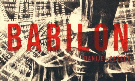Babilon-home