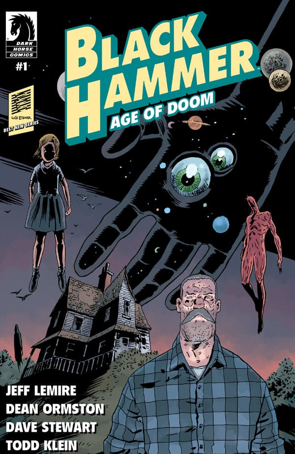 Black-Hammer-Age-of-Doom-1_First Issue