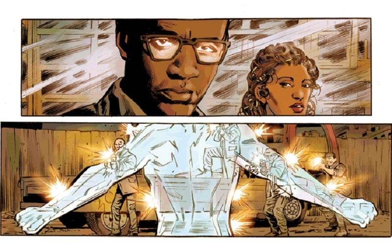 Black_Panther_The_Crew_1_Recensioni