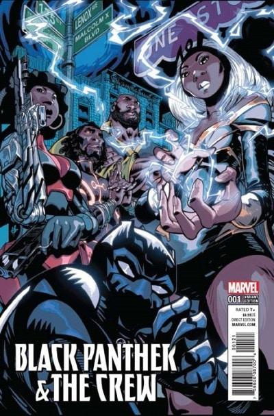 Black_Panther_The_Crew_Variant_Recensioni