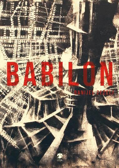 Cover-Babilon_Recensioni