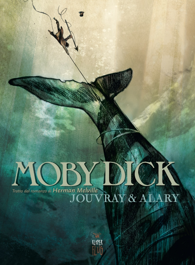 Cover-Moby-Scheda_Interviste